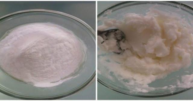 Read more about the article DIY φτιαξτε το απολυτο καθαριστικο!Καθαριζει απο Καμένα λίπη μεχρί Λεκέδες σκουριάς και αλάτων από γλάστρες, σε μάρμαρα και πλακάκια
