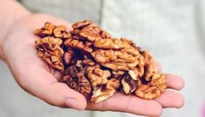 Read more about the article Πέντε υπερτροφές για τον εγκέφαλο & ποια ώρα της ημέρας πρέπει να τις καταναλώνετε