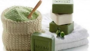 Κάνει θαύματα: Όταν μάθεις τις χρήσεις ενός πράσινου σαπουνιού θα ξετρελαθείς!