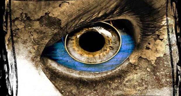 Το κακό μάτι