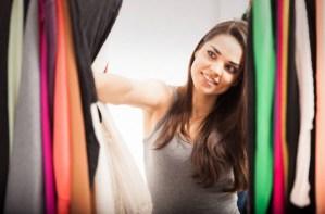 Read more about the article Βάλε τσάι στην ντουλάπα για μυρωδάτα ρούχα!