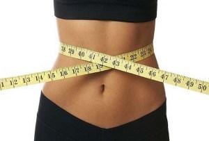 Ο μύθος καταρρέει: Αυτό φταίει τόσο καιρό και χάνουμε τα… λάθος κιλά!