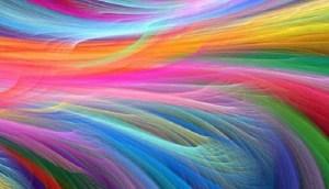 Read more about the article Τι χρώμα έχει η ημερομηνία που γεννήθηκες; Δες τι σημαίνει για το χαρακτήρα σου!