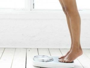 Η εντυπωσιακή δίαιτα των 1200 θερμίδων!!