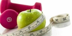 Read more about the article Τι είναι η δίαιτα ΝΤΑΣ και γιατί οι γιατροί την θεωpούν μια από τις καλύτερες για την υγεία