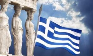 Read more about the article Η ελληνική γλώσσα διαθέτει σήμερα επτά εκατομμύρια μοναδικές λέξεις