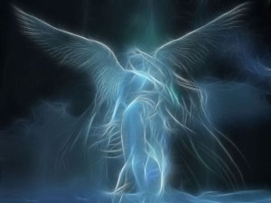 Read more about the article Φύλακες Άγγελοι: Καλέστε τον άγγελο σας να εργαστεί μαζί σας!