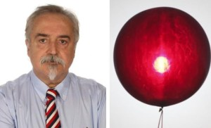 Έλληνας καθηγητής ογκολογίας: O καρκίνος νικιέται – Σε 10 χρόνια θα είναι μία χρόνια νόσος