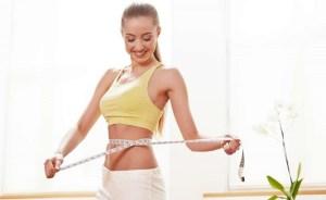 Read more about the article Πρωτεϊνική δίαιτα! Χάσε λίπος και 3 κιλά σε δύο εβδομάδες…