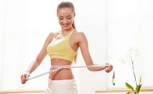 Πρωτεϊνική δίαιτα! Χάσε λίπος και 3 κιλά σε δύο εβδομάδες…