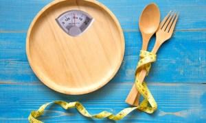 Δίαιτα Atkins, Dukan, Perricone, 5:2 και αλκαλική: Συγκριτικά πλεονεκτήματα και μειονεκτήματα!!!