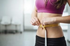Read more about the article Με αυτή τη σούπερ δίαιτα θα χάσεις 10 κιλά σε 10 ημέρες! Πώς λειτουργεί και τι πρέπει να προσέξετε;