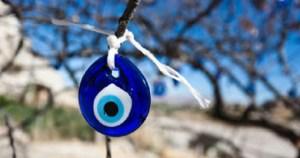 """Το """"κακό μάτι"""": Συμπτώματα και θεραπεία!"""