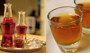 Read more about the article Το ρακόμελο ανάμεσα στα 10 καλύτερα ποτά για τον χειμώνα παγκοσμίως