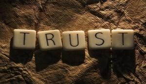 Read more about the article Mάθε ποια ζώδια μπορείς να εμπιστευτείς!