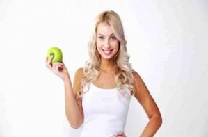 Read more about the article 20 + 1 τρόποι για να βάλετε τη σωστή διατροφή στη ζωή σας και χάστε βάρος!