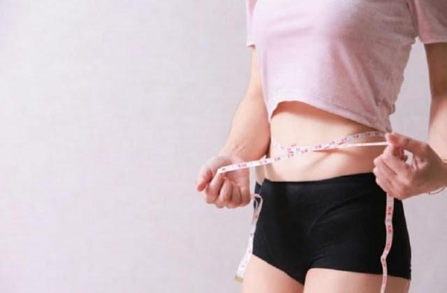 θαυματουργή δίαιτα που καίει το λίπος στο άψε σβήσε
