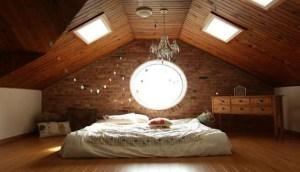 Read more about the article Φενγκ Σούι: Μην αφήνετε τίποτα κάτω από το κρεβάτι σας, εκτός από ένα πράγμα!