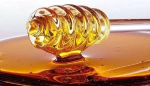 Το μέλι έχει σημαντικό ρόλο στην πρόληψη και καταπολέμηση της παχυσαρκίας