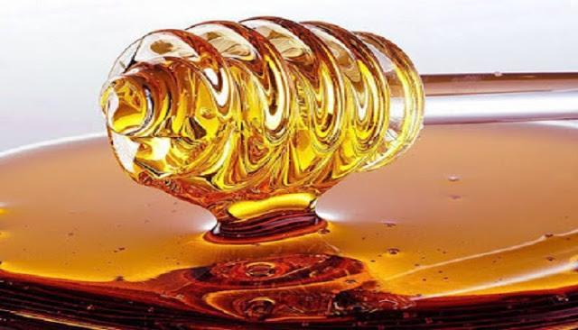 Read more about the article Το μέλι έχει σημαντικό ρόλο στην πρόληψη και καταπολέμηση της παχυσαρκίας