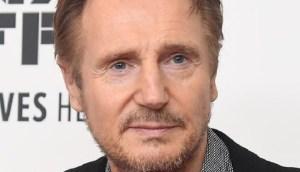 Read more about the article Ο Liam Neeson Ζητά Την Επιστροφή Των Γλυπτών Του Παρθενώνα Στους Έλληνες