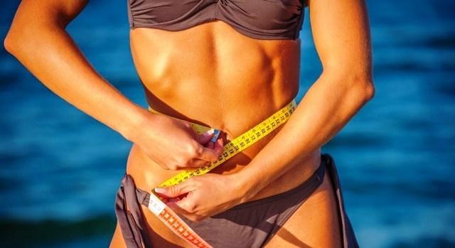 Οι 7 τρόποι για να χάσεις το λίπος από την κοιλιά!!