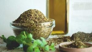 Ρίγανη: Το ταπεινό και μυρωδάτο φυτό που «θεραπεύει» και δεν κοστίζει