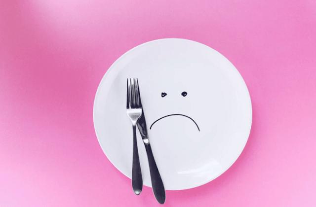 10 λεπτά για να χάσεις βάρος