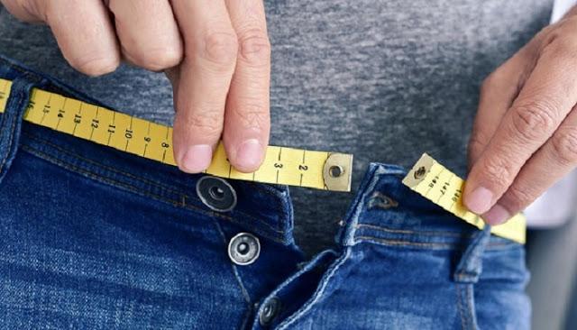 Read more about the article Οι πέντε τροφές που αυξάνουν τις καύσεις λίπους και κάνουν εύκολη τη δίαιτα