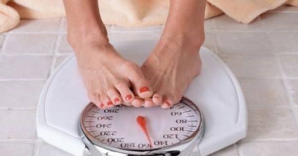 Η δίαιτα που με έκανε άλλον άνθρωπο!