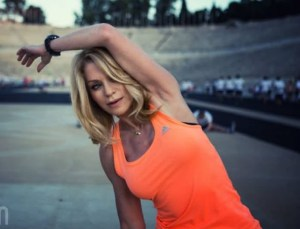 Read more about the article Έλλη Στάη: Θες να αποκτήσεις το καλλίγραμμο σώμα της; Αυτή είναι η δίαιτα της!