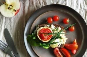 Οι 6 τροφές που περιορίζουν δραστικά τις λιγούρες σου και έχουν λίγες θερμίδες