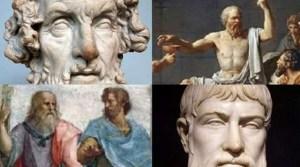 Τα 15 καλύτερα κλασσικά βιβλία όλων των εποχών. Τα 9 από αυτά είναι ελληνικά!