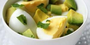 Read more about the article Οι καλύτερες πρωινές συνταγές που θα σας βοηθήσουν να χάσετε βάρος πολύ γρήγορα!