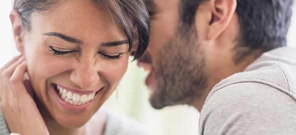 Read more about the article Τι είδους σύντροφος γίνεται το κάθε ζώδιο