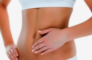 H δίαιτα των 8 ωρών που θα σας βοηθήσει να χάσετε μέχρι 3 κιλά την εβδομάδα
