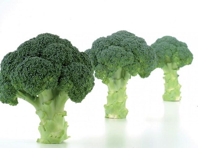 Οι 5 πιο αντιφλεγμονώδεις τροφές