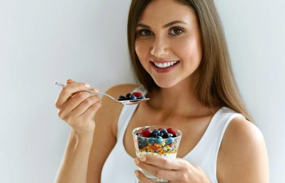 5 τροφές για να ξεπεράσεις τη μελαγχολία του φθινοπώρου!