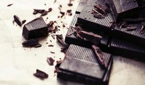 Οι 5 πιο αντιφλεγμονώδεις τροφές που μπορείς να βάλεις στη διατροφή σου