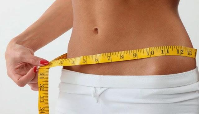 Βρήκαμε πώς θα χάσεις 10 κιλά μέσα σε 1 μήνα!