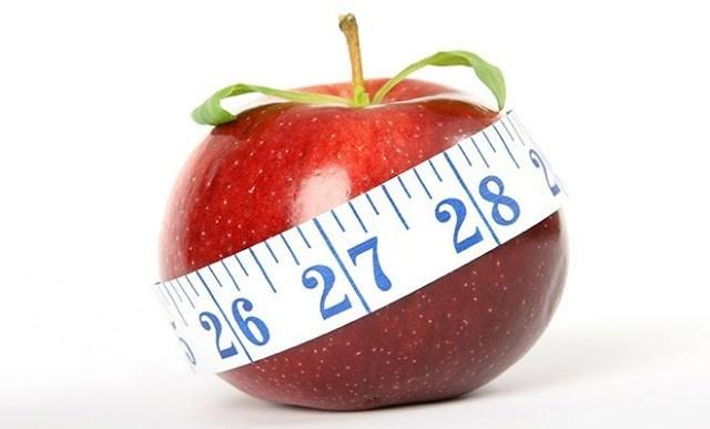 Η Δίαιτα των 23 ημερών που υπόσχεται απώλεια μέχρι 10 κιλά
