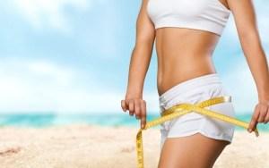 Read more about the article Βιάζεσαι να αδυνατίσεις; Δες εδώ πόσα κιλά μπορείς να χάσεις σε 1 μήνα!