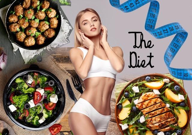Δίαιτα με βασικό γεύμα το βραδινό: Tips για να τρως το βράδυ χωρίς να πάρεις βάρος!