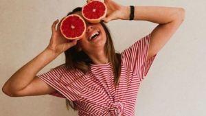 Η δίαιτα του γκρέιπφρουτ θα σε βοηθήσει να χάσεις μέχρι και 15 κιλά αλλάζοντας μόνο το πρωινό σου