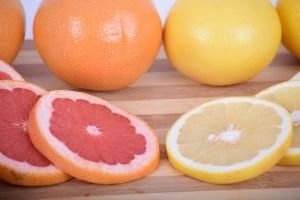Το μαγικό φρούτο-ασπίδα στη μάχη για τον καρκίνο, την αρθρίτιδα και τις πέτρες στα νεφρά!