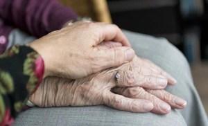 Read more about the article 30 συμβουλές ζωής από γυναίκες άνω των 100 ετών!