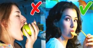 Read more about the article Βραδινό φαγητό: Τι πρέπει να τρως κάθε βράδυ αν θέλεις να αδυνατίσεις