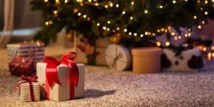 Read more about the article Χριστούγεννα: 6+1 αγχολυτικά δώρα -Για όσους θέλουν να κάνουν τη διαφορά