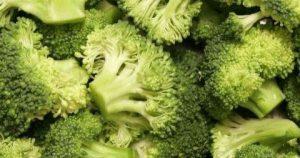 Read more about the article Όταν ακούτε «πρωτεΐνη» , μάλλον το μυαλό σας πάει στο κρέας. Δεν είναι όμως έτσι! Δείτε τις 12 καλύτερες φυτικές πηγές πρωτεΐνης.