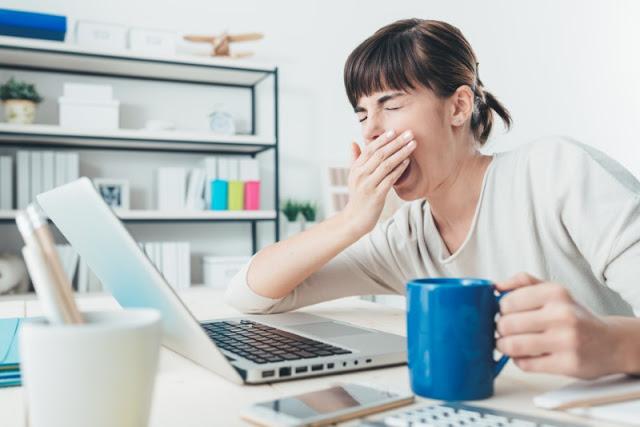 Read more about the article Ποια είναι η καλύτερη ώρα για ύπνο